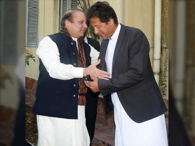 imran khan still comes on top if one considers the principle of the lesser evil photo ppi