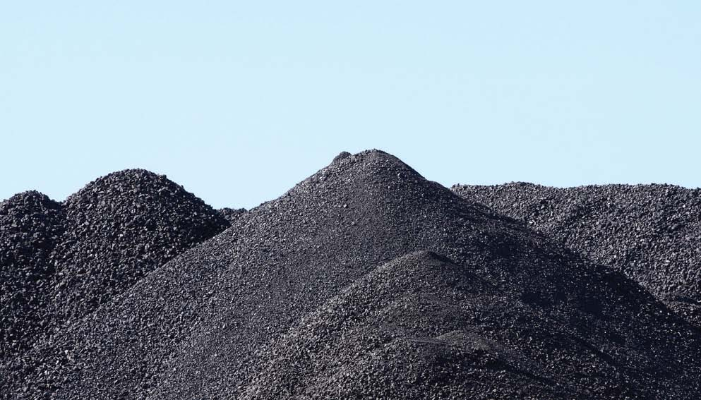 184b tons are the estimated reserves of coal in sindh photo file
