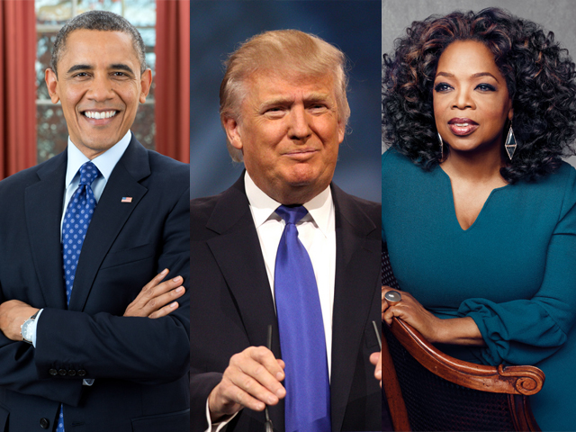 if the next us president ends up being an african american woman it would cap a long struggle to empower women and liberate white america from its dark past