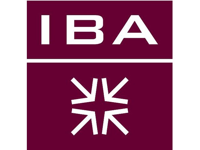 iba mulls alternative route from maskan to main campus
