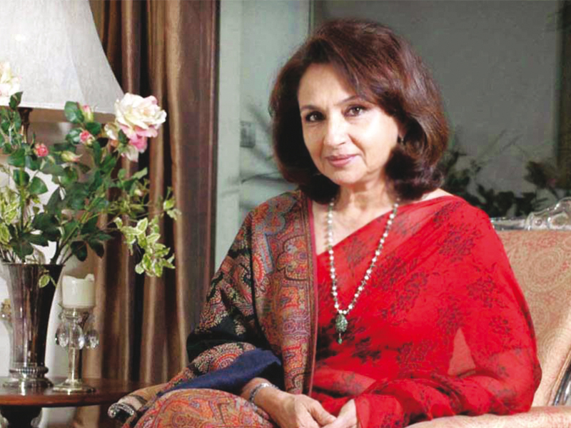 sharmila tagore feels that gender disparity is still rampant in bollywood photo file