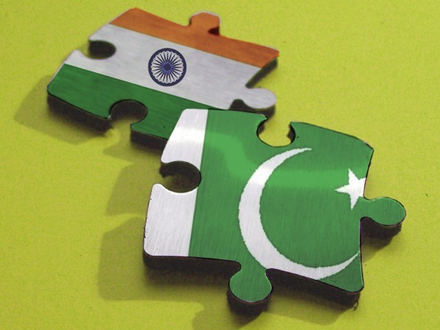 even if exchanges between india and pakistan could not break much ice they reflected other dimensions of their relationship says dr pallavi raghavan photo file