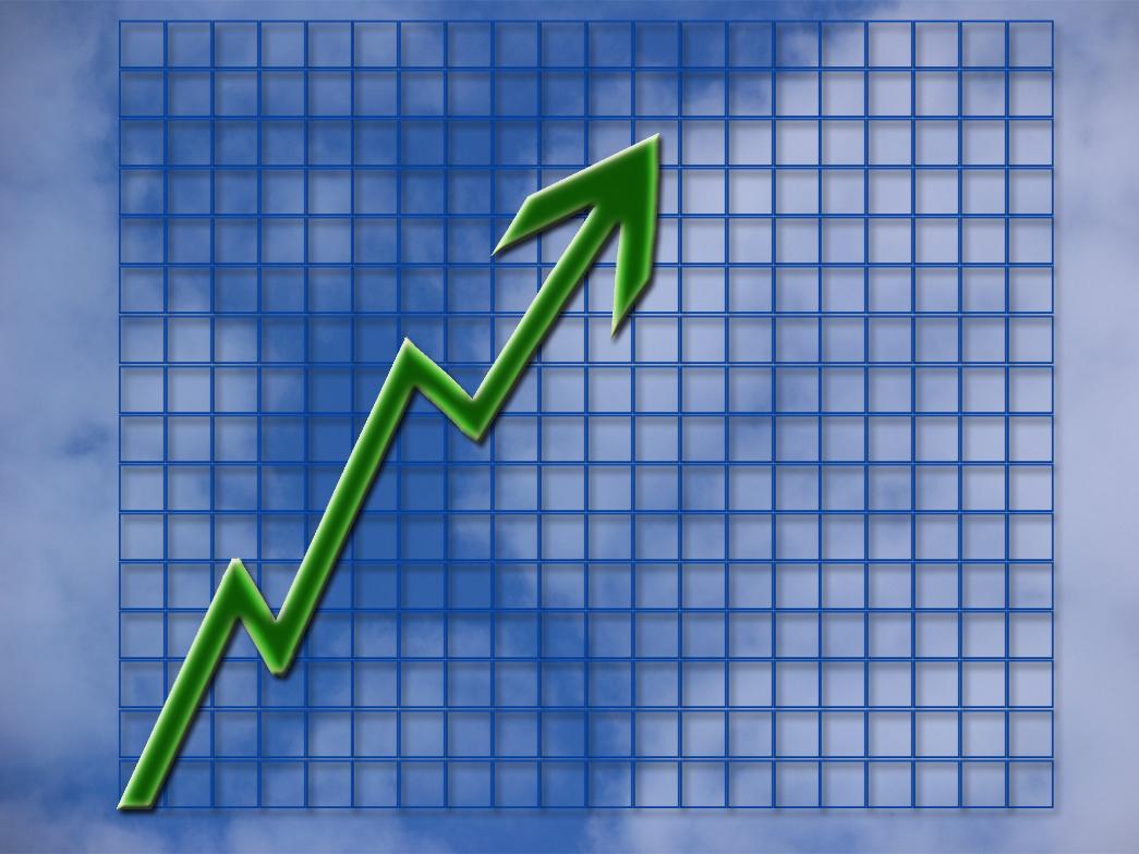 spiralling prices senators foresee public revolt over inflation