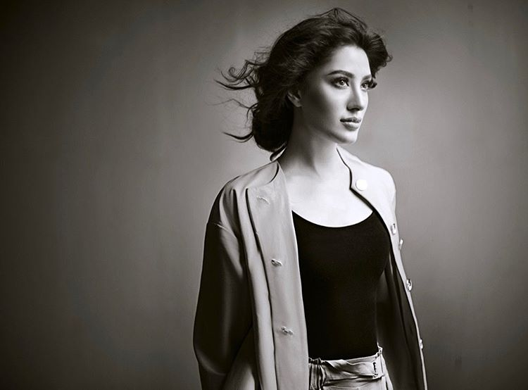 the fault isn t in our laws it boils down to mindset intent mehwish hayat