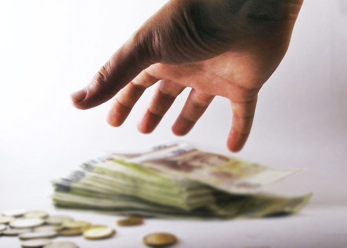 corruption bonanaza nacta admin head faces graft charges