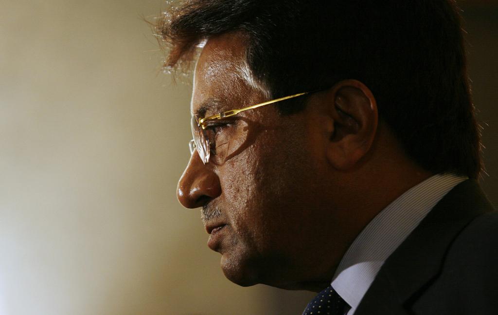 december 24 hearing musharraf summoned for landmark trial