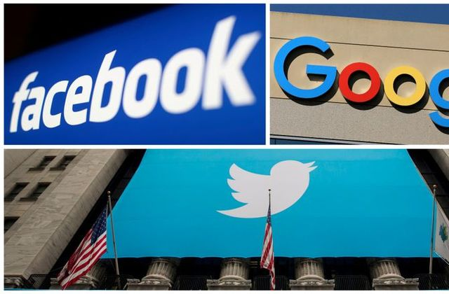 govt agrees to revisit new social media rules