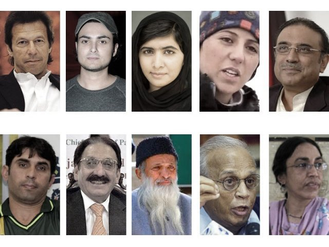 tribune person of the year 2013 your vote our hero