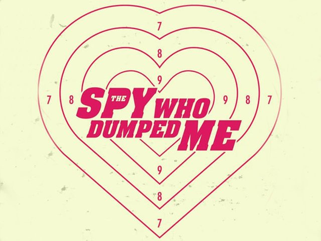 The Spy Who Dumped Me has paired two charming actresses and sent them on a zany adventure. PHOTO: IMDB