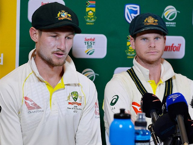 icc s response to sandpapergate is shameful but is it white privilege