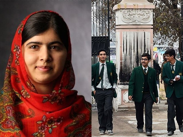 malala vs aps survivors do our children have to compete to be our heroes