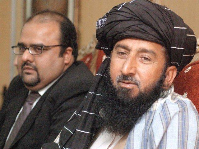 file photo of karim khan photo afp file