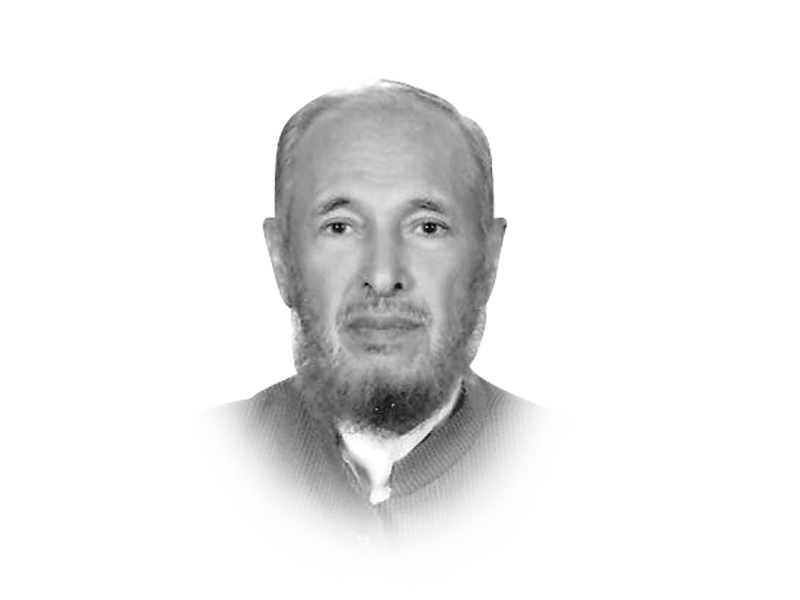 the writer has served as ambassador to afghanistan and is a former interior secretary