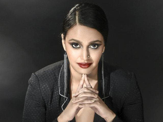 failing state even indians think swara bhaskar should stop confusing pakistan with her career