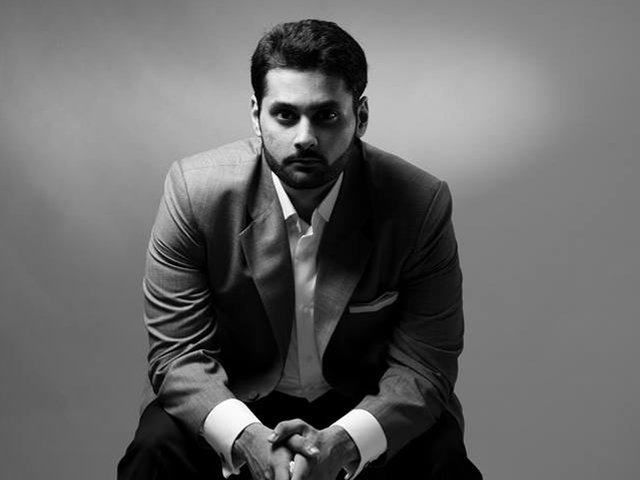 moral policing jibran nasir dismisses comparison of women with inanimate objects