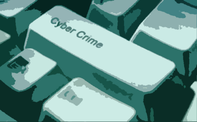 the foundation argued that the regulation of computer crimes engages the protection of human rights that must be considered in a respective legislation photo online