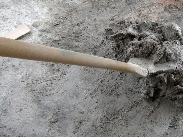 It was the fourth corpse to be discovered during 24 hours. PHOTO: FILE