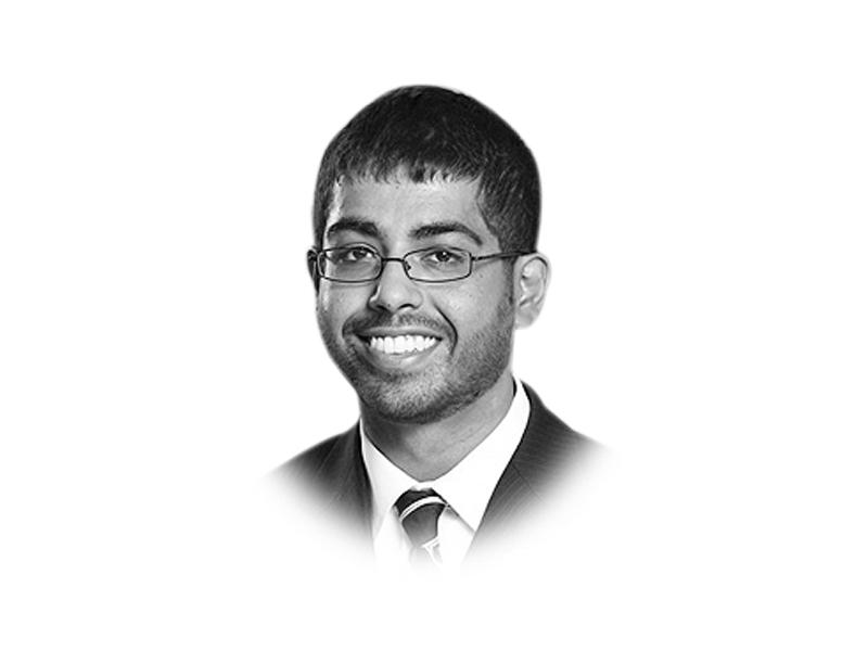 kuwait s illogical ban on pakistanis