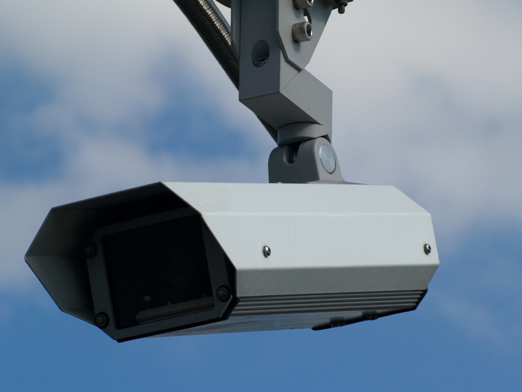 petitioner challenges alleged set up of surveillance technology says fundamental right to privacy in danger photo file