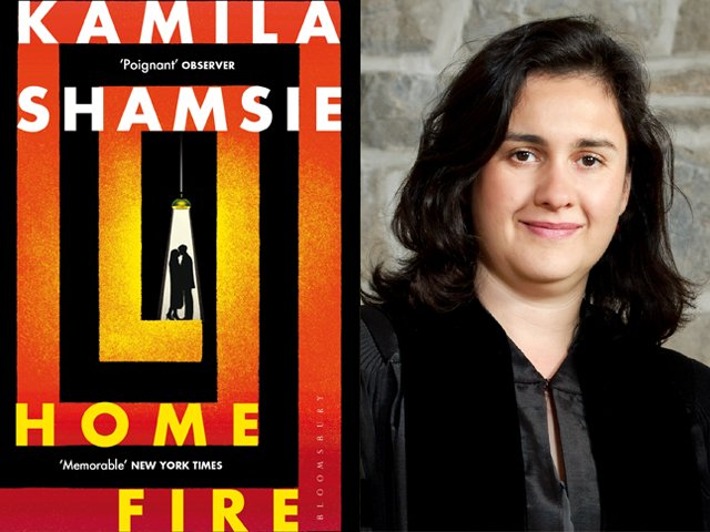 home fire a muslim love story for the modern world
