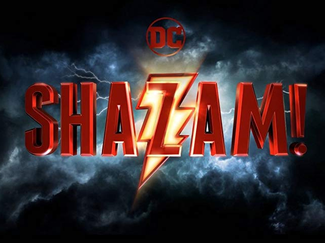 Shazam!'s trailer is the most fun and colourful DC trailer yet. PHOTO: IMDB