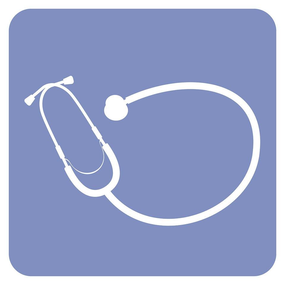 Tele-ICU to aid in virtual care