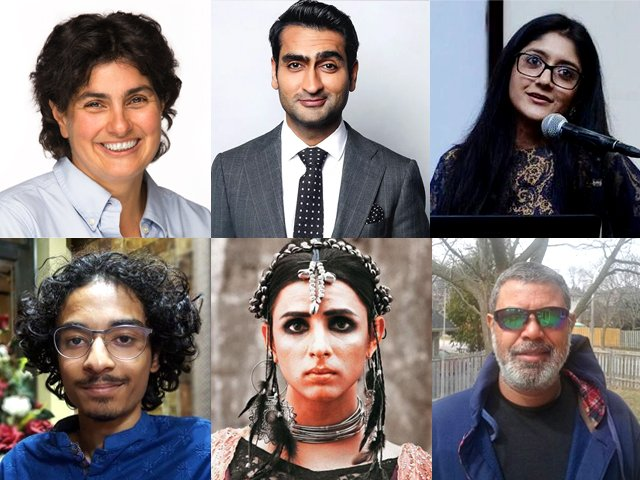 pakistan s brain drain 11 exceptional pakistanis unrecognised by their own country until they leave