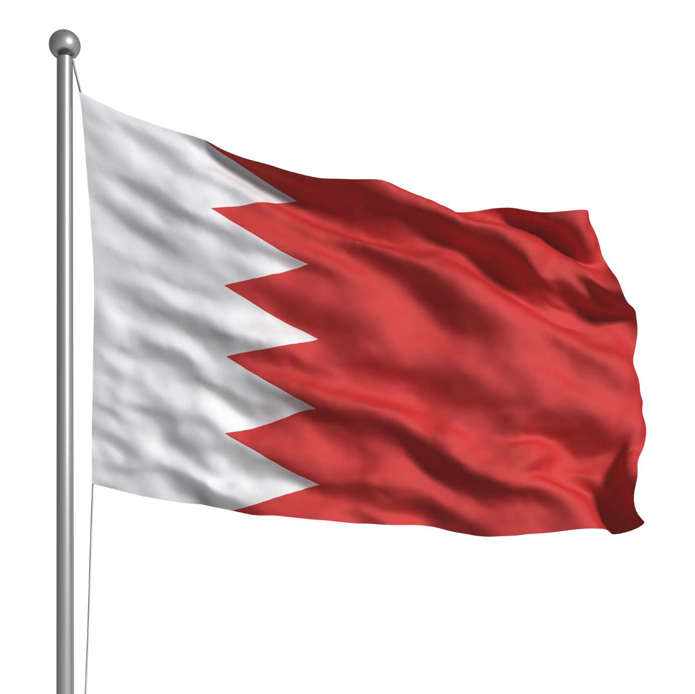 bahrain accuses iran of fueling unrest in the country led by the shi 039 ite muslims photo online