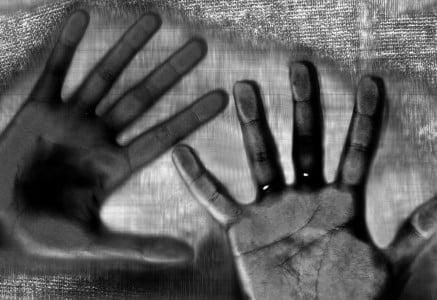 three held for raping filming teenager in skardu