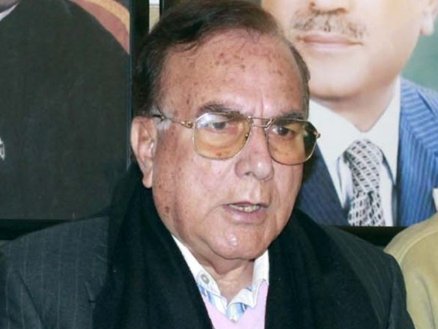 wattoo says the situation has worsened because people now face unscheduled load shedding photo ppi file