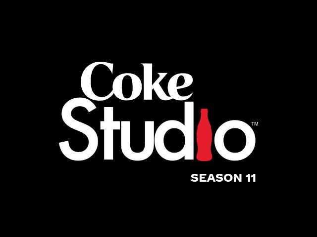 It's important the producers focus on delivering decent performances, rather than trying too hard to be innovative. PHOTO: FACEBOOK/ COKE STUDIO