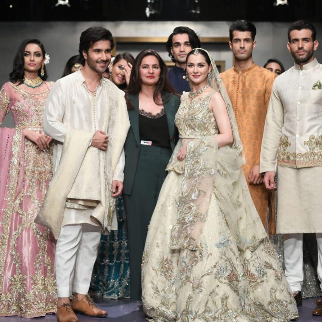 fashion pakistan week postponed to 2021