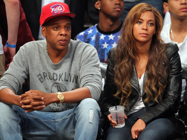 they have both apologised to each other and we have moved forward as a united family beyonce said photo reuters