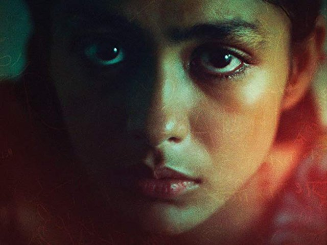 Love Sonia is based on a heart-wrenching subject that will expose the reality of modern-day slavery on the big screen. PHOTO: IMDB
