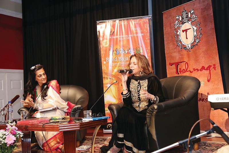 tishnagi   for the love of urdu poetry
