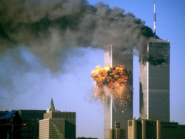 17 years later can the us grow out of the 9 11 mindset