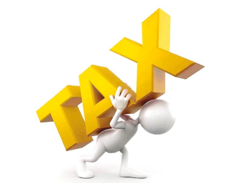 suffering the loss tax exemptions wipe rs477b off country s revenues