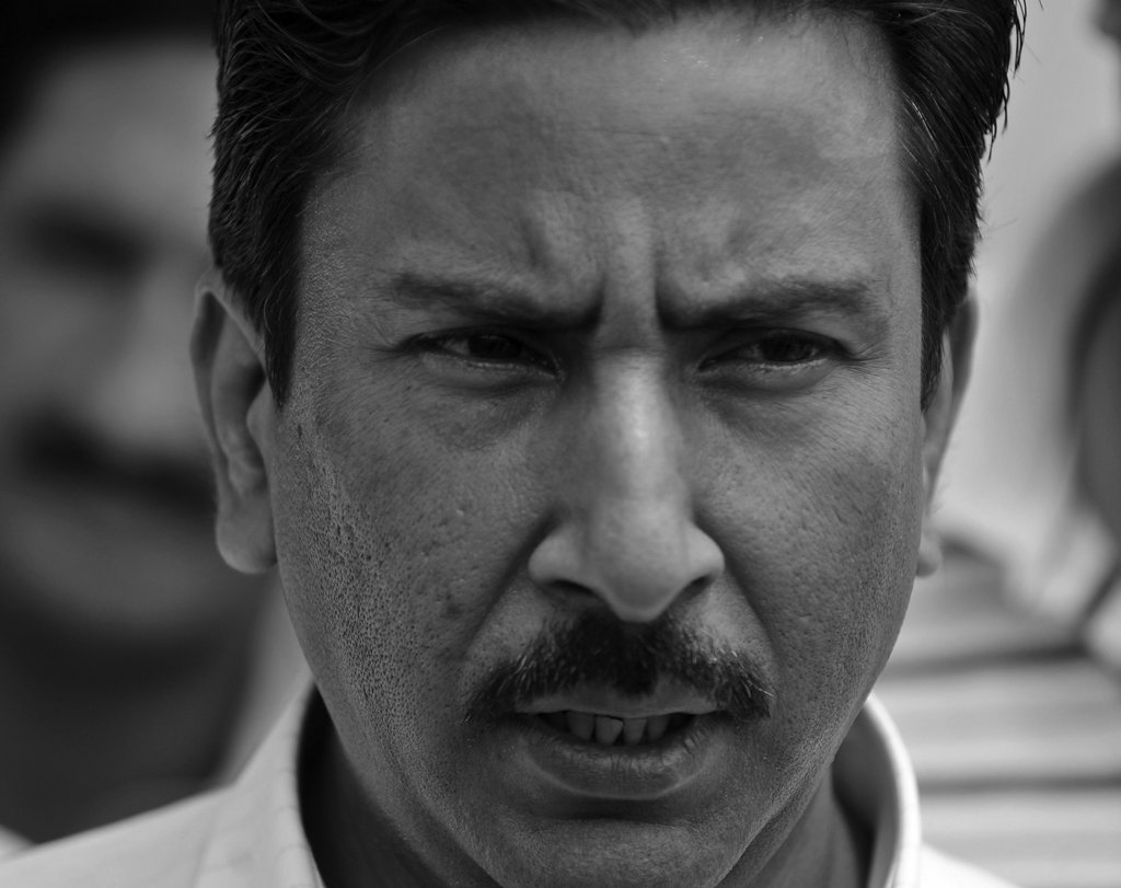 more importantly for a man who allegedly sold his team more than once malik was a fierce fighter with the bat and many of his rescue efforts have gone down in the annals of pakistan cricket photo express