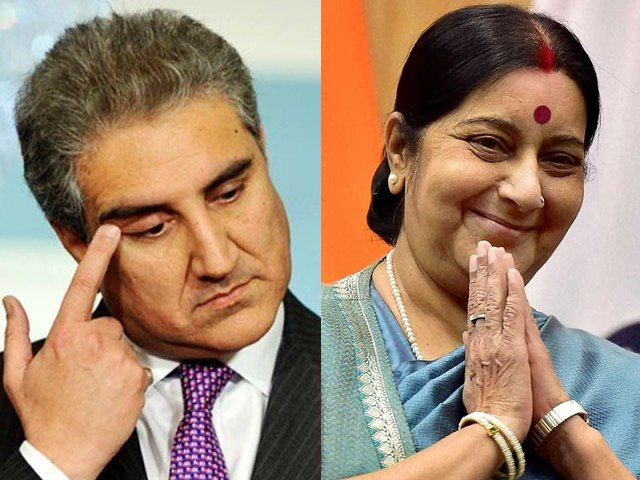 what change took place in less than 24 hours that compelled new delhi to withdraw from the talks
