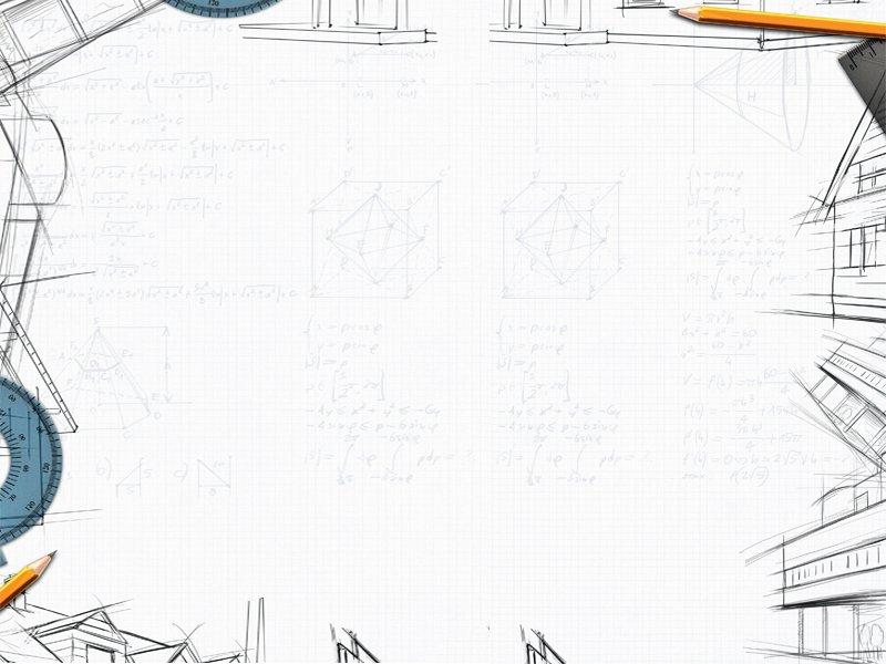 simple pattern making design er dreams