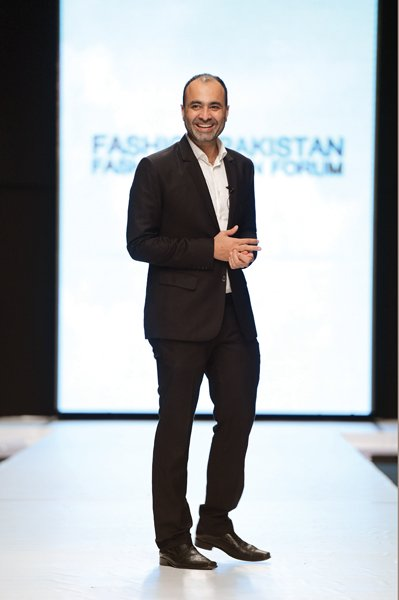 deepak tweets he is proud for being nominated for the bulgarian fashion awards