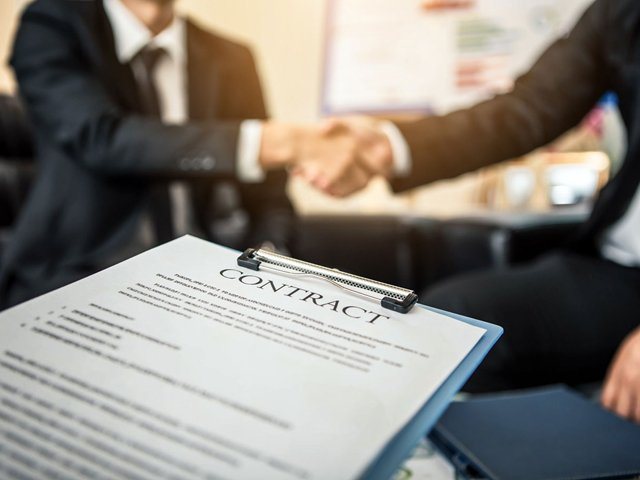 There are no problems in subcontracting as a business model, but the way it is being implemented today has become a real cause of concern. PHOTO: ADOBE STOCK
