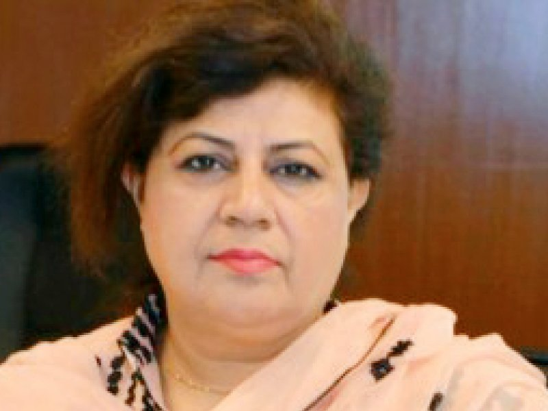 national assembly session house mourns murder of mna
