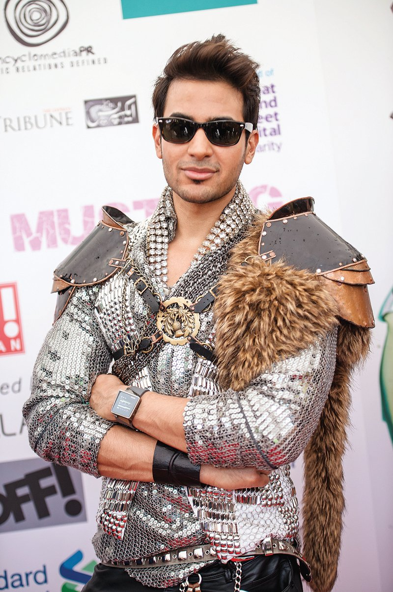 fashion police what game of thrones threw up