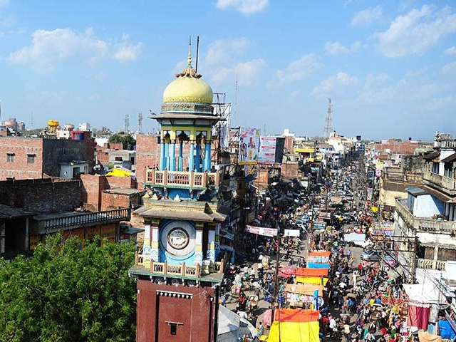 from allahabad to prayagraj is india reclaiming its history