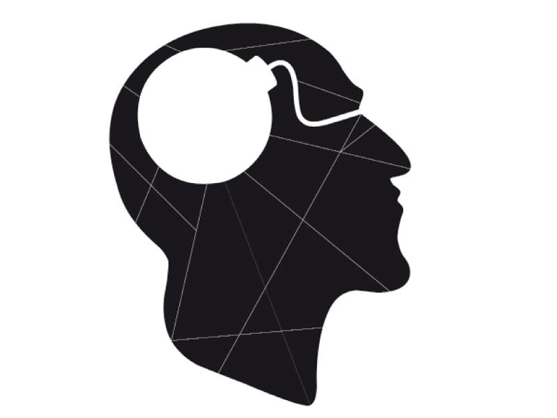 world mental health day covid 19 unleashes mental health epidemic