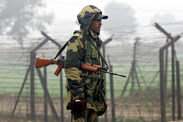 indian forces killed mentally challenged pakistani hindu in nagarparkar fo