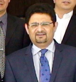 miftah urges privatising energy sector