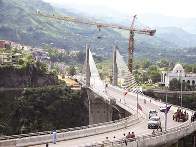 kandhkot ghotki bridge labourers unsafe