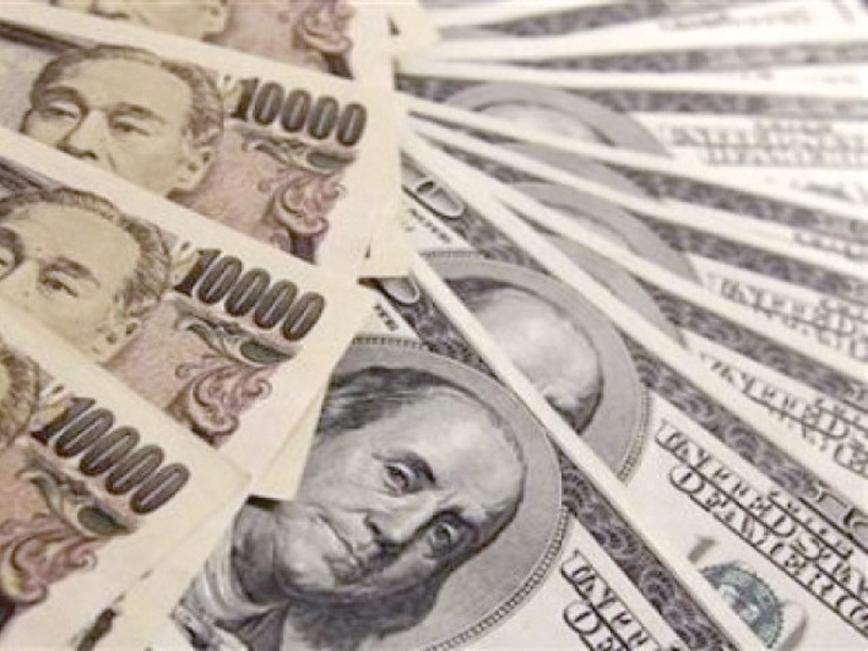liquid foreign currency reserves stood at 18 952 6 million photo file